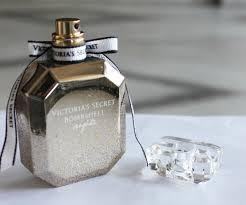 victoria s secret s nights eau de parfum review
