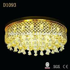 chandelier lighting crystal chandeliers made in china full size