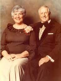 Thelma Ruth Milton Hays (1923-1998) - Find A Grave Memorial