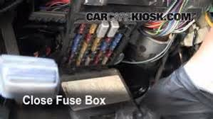 similiar 1991 buick lesabre blower motor resistor block location 03 buick park avenue fuse box location park car wiring diagram