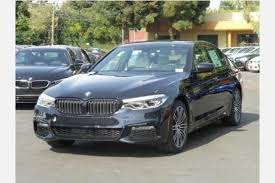 2018 bmw hybrid 5 series. delighful bmw 2018 bmw 5 series intended bmw hybrid series h