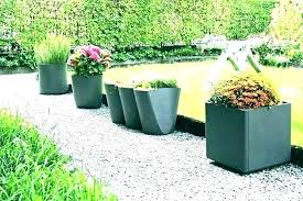 full size of large outdoor flower pots for garden plant planting big