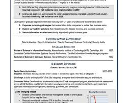 General Labor Resume Template General Labor Resume And Get