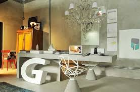cool office design ideas. tag for awesome office designs woody nody surprising spectrum workplace cool design ideas e