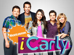 nathan kress wedding icarly. noah munck, jerry trainor, miranda cosgrove, nathan kress, and jennette mccurdy in kress wedding icarly