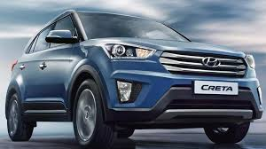 new car launches of 2015New Cars in India Top 5 Launches of 2015  The Financial Express