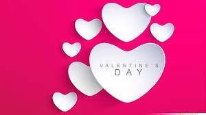 1280x1024 cute pink heart wallpaper wallpapersafari
