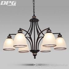 chandelier lighting rectangle best diamond chandelier lighting
