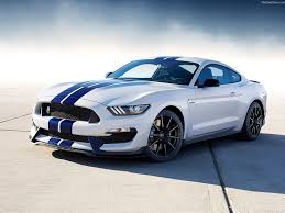 ford mustang 2016 gt500. Perfect Ford 2016 Ford Mustang Shelby GT 500 In Gt500 N