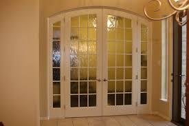 office doors with glass. Interior Glass Door Project Traditional-home-office Office Doors With E