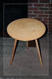 20 inch round decorator table full size of round decorator table inch round decorator table cloth