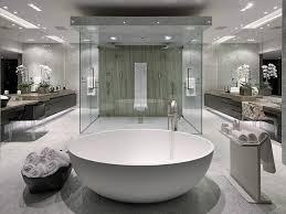 modern mansion master bathroom. Beautiful Luxury Modern Master Bathrooms 17 Best Ideas About  On Pinterest Dream Modern Mansion Master Bathroom D