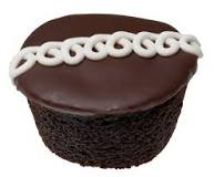 Image result for hostess 100 calorie cupcakes