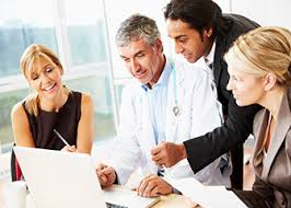 What Do Healthcare Administrators Do Bureau Of Labor Statistics