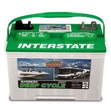smittybilt x20 winch wiring diagram wirdig 12 volt wiring diagram caravan on trailer winch wiring harness