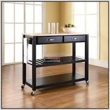 portable kitchen island table. Portable Kitchen Islands With Breakfast Bar Foter Island Chairs Backs Uk Table