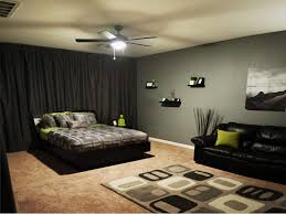 luxury bedroom for teenage boys. Cute Bedroom Ideas For Adults Luxury Designs Guys Yellow Lacquered Wooden Night Lamp White Teenage Boys