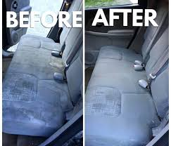 how to wash car seat covers tips and tricks to make upholstery look like new again how to wash car seat covers