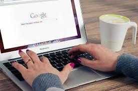 google office website. googlesearchofficeworkdesklaptop google office website d