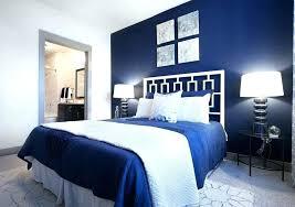 navy blue wall decor navy blue bedroom wall decor full size of bathroom color ideas wall navy blue wall decor slate blue bedroom