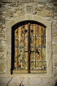 Kostenlose Foto Die Architektur Struktur Holz Fenster Alt