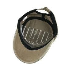 Best Promo #46f4 - Unisex Military Hat Autumn Sailor Hats For ...
