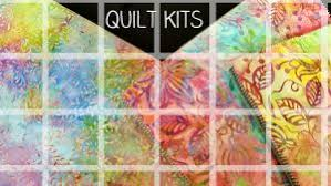 The Fennel Shed Quilt Supplies Store   Patchwork Quilting Ireland ... & Best Sellers Adamdwight.com
