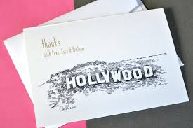 Thank You Cards Design Your Own Design Own Thank You Cards Creative Thank You Cards Greeting Cards