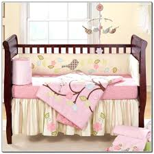 baby bedding set for girls baby girl bedding sets bedding designs baby girl owl bedding set