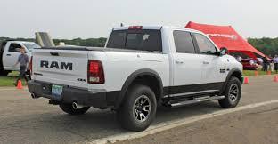 dodge trucks 2015 rebel. rear ram 1500 rebel star wars edition for chief designer dodge trucks 2015 e