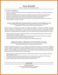 Federal Resume Template federal resume template sop proposal 40