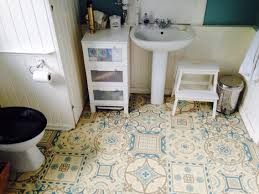 Kitchen Flooring Uk 1000 Ideas About Vinyl Flooring Uk On Pinterest Vinyl Wood