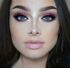 when you wish your makeup was this perfect