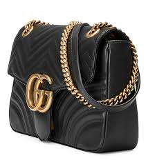 gucci 2017 bags. the new replica gucci handbags super love with tiger head design to design-based bag tote a lot of money, but one most 2017 bags