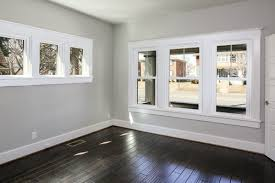 Imposing Decoration Best Light Gray Paint Color Very Attractive Design My  Go To Paint Colors