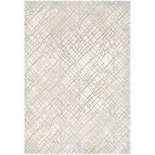 grey and cream rug gray and cream rug target