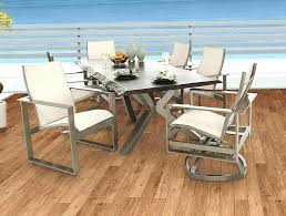 Discount Furniture Stores In Ft Myers Florida Patio Furniture