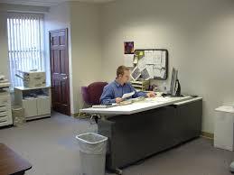 office pictures. Tax_Map_Office Office Pictures T