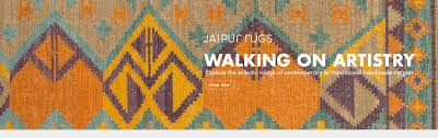 jaipur rugs company pvt ltd