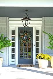 glass screen doors for front door front door and screen door combo home door project exterior glass screen doors for front door