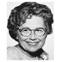 Find Marjorie Mcallister at Legacy.com