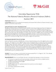 internship resume helper college student internship resume samples resume badak college student internship resume samples resume badak