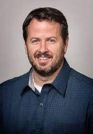 Brad Weldon - College of Engineering