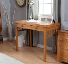 narrow office desk. rustic small office desk narrow a