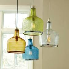unusual pendant lighting. unique pendant vintage pendant lighting ballard designs addie lights 1jpg with unusual  and p