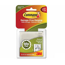 Command Strip Coat Rack Over Door Hooks Adhesive Hooks Command Hooks Kmart 61