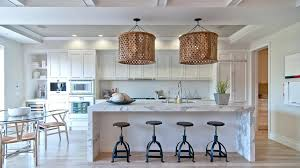 houzz lighting pendants drum pendant lighting kitchen contemporary with ceiling beams ceiling houzz kitchen island pendant