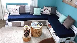 Wohnzimmer Teppich Modern Schön Joop Teppich Wohnzimmer Das