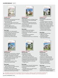 Althaus Modernisieren 23 2018 By Fachschriften Verlag Issuu