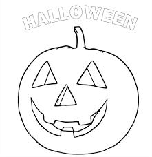 Dessin Facile D Halloween Fashion Designs
